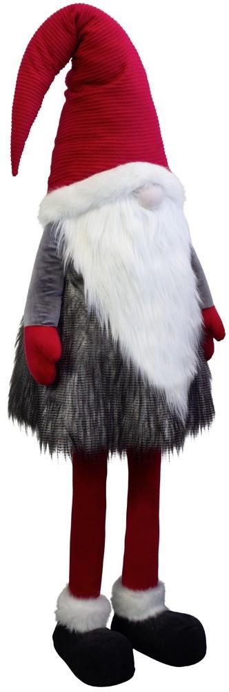 Gnome Géant 170cm
